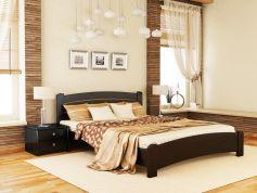 Кровать Венеция Люкс фото 1