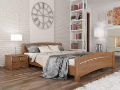 Кровать Венеция фото 1