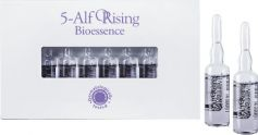 Эмульсия Лосьон 5Alf Orising Bioessence фото 1