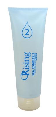 Маска для укрепления волос Sea Complex 3 ORISING фото 1