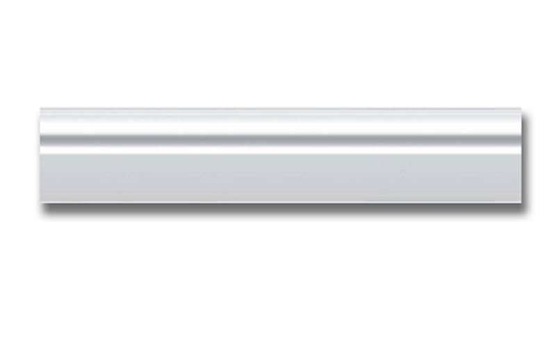 Плинтус напольный SPM фото 1