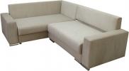 Угловой диван Бруно 2 ДК фото 2