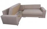 Угловой диван Бруно 2 ДК фото 4
