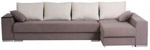 Угловой диван Бруно 3ДА фото 1