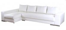 Угловой диван Бруно 3ДА фото 2