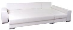 Угловой диван Бруно 3ДА фото 3
