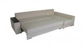 Угловой диван Бруно 3ДА фото 7