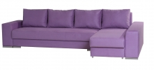 Угловой диван Бруно 3ДА фото 5