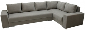 Угловой диван Бруно 3ДК фото 3