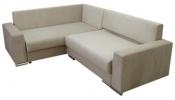 Угловой диван Бруно 3ДК фото 4