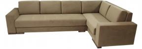 Угловой диван Бруно 3ДК фото 1