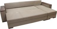 Угловой диван Хьюго фото 2