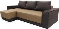 Угловой диван Комби 1 фото 1