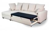 Угловой диван Техас фото 2
