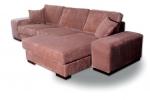 Угловой диван Вегас фото 1