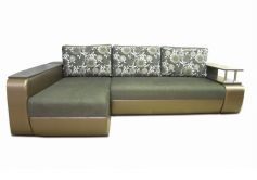 Угловой диван Арамис фото 1