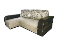 Угловой диван Галео фото 1