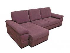 Угловой диван Миранда фото 1