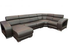 Угловой диван Варадеро фото 1
