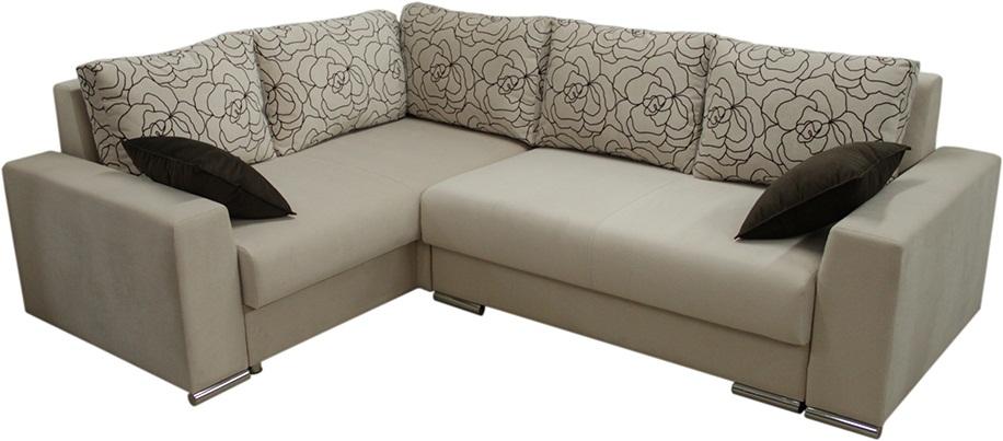 Угловой диван Бруно 2 ДК фото 1