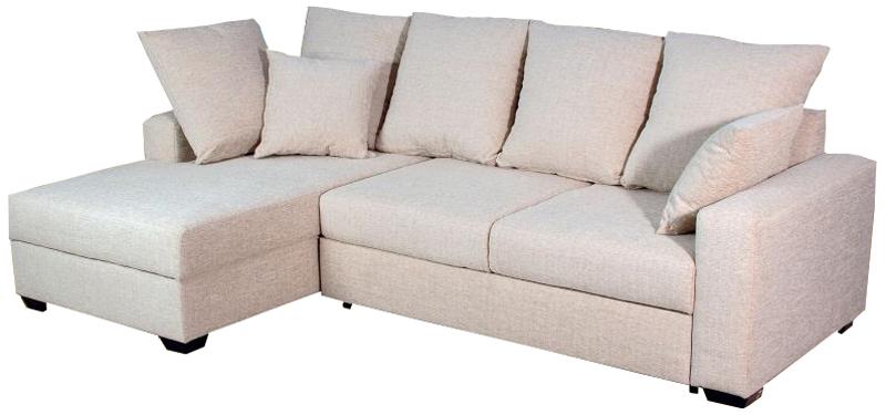 Угловой диван Техас фото 1