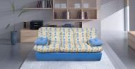 Бескаркасный диван Дуэт фото 2