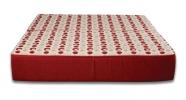 Бескаркасный диван Тюльпан 2 фото 3