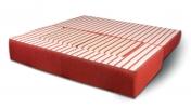 Бескаркасный диван Тюльпан фото 2