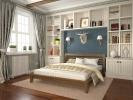 Деревянная кровать Гранд фото 5