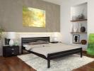 Деревянная кровать Роял фото 3