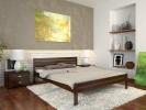 Деревянная кровать Роял фото 4