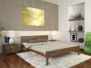 Деревянная кровать Роял фото 5