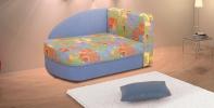 Детский диван Шпек фото 3