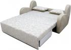 Диван-кровать Виола фото 2