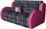 Диван-кровать Виола фото 10