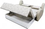 Диван-кровать Виола фото 3