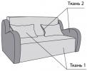 Диван-кровать Виола фото 5