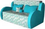 Диван-кровать Виола фото 6