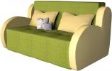 Диван-кровать Виола фото 8