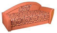 Диван - кровать Магнолия фото 1