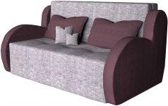 Диван-кровать Виола фото 1