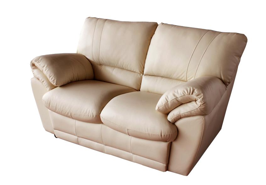 Кожаный диван Патриция new фото 1