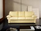 Кожаный диван Айдахо фото 2