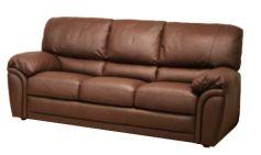 Кожаный диван Пегас фото 1