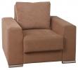 Кресло Бруно фото 2
