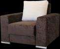Кресло Бруно фото 7