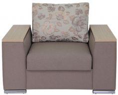 Кресло Бруно фото 1