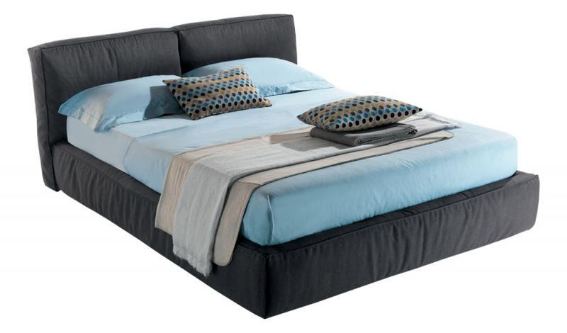 Кровать Loft (Лофт) фото 1