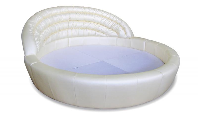 Кровать Michel (Мишель) фото 1