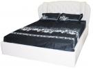 Кровать Afrodita (Афродита) фото 1